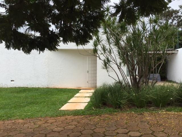 fachada-k2o