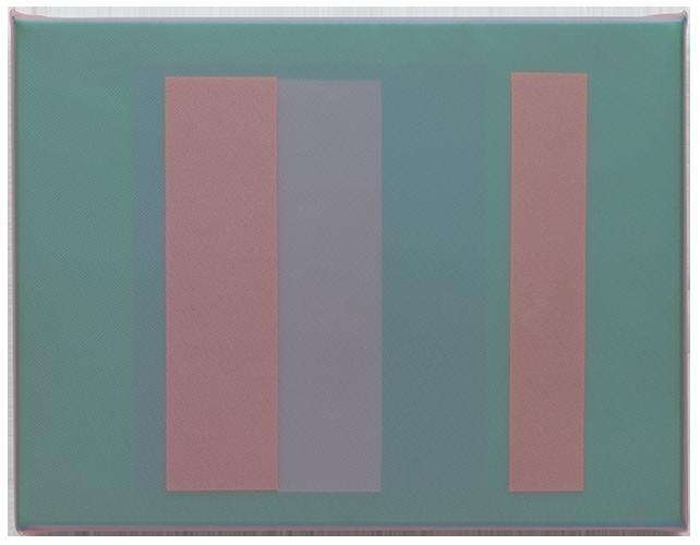 Estela-Sokol.-Sem-título.-Da-série-quadros.-pvc-sobre-chassi-18x24cm-2015